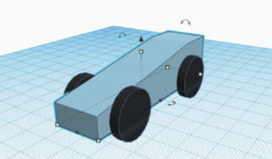 53-3D design skills