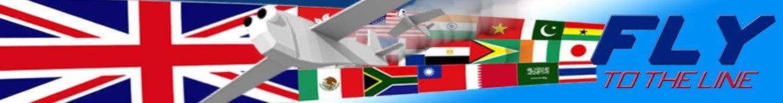 FTTL Global Banner