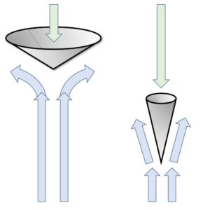 paper_cone_parachutes-5