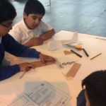 students-designing-2